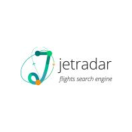 Jet Radar coupons