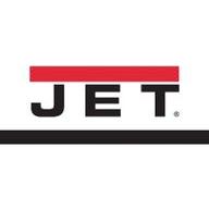 Jet Tools coupons