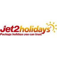 Jet2holidays coupons