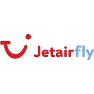 Jetairfly.com coupons