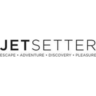 Jetsetter coupons