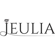Jeulia coupons