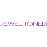 Jewel Toned coupons