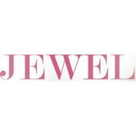 Jewel coupons