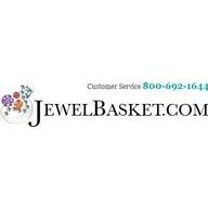 JewelBasket coupons