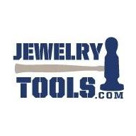 Jeweler's Tools coupons