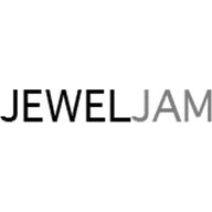 JewelJam coupons