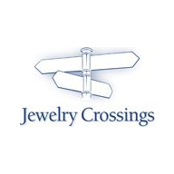 Jewelry Crossings coupons