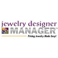 Jewelry Designer Manager coupons
