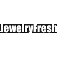 Jewelry Fresh coupons