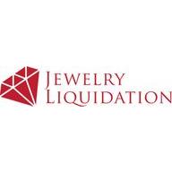 Jewelry Liquidation coupons