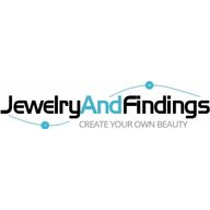 jewelryandfindings coupons