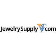 JewelrySupply coupons