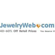 JewelryWeb coupons