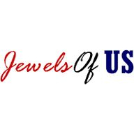 Jewels Of US coupons