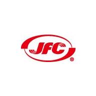 JFC coupons