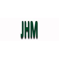 JHM coupons