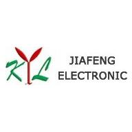 JiaFeng coupons