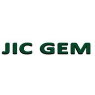 JIC Gem coupons