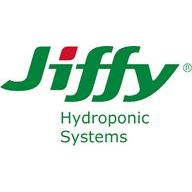 Jiffy coupons