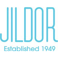Jildor Shoes coupons