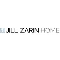 Jillzarin coupons