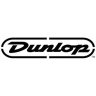 Jim Dunlop coupons