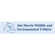 Jim Morris  coupons