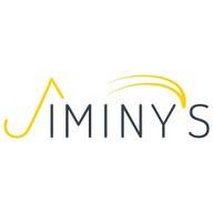 Jiminys coupons
