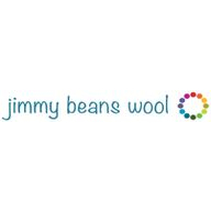 Jimmy Beans Wool coupons
