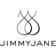JimmyJane coupons