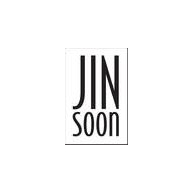 JINsoon coupons