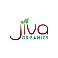 Jiva Organics coupons