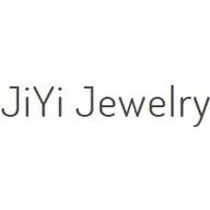 Jiyi coupons