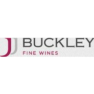 JJ Buckley coupons