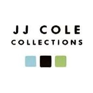 JJ Cole coupons