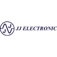 JJ ElectronICs coupons