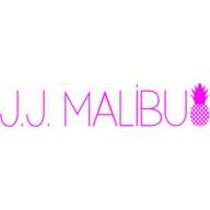 JJ Malibu coupons