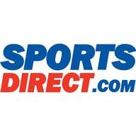 JJB Sports coupons