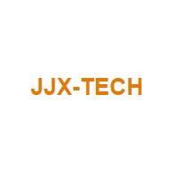 JJX-TECH coupons
