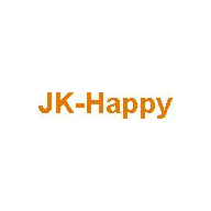 JK-Happy coupons