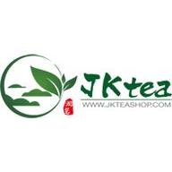 JK Tea Shop coupons