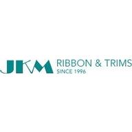 JKM Ribbon coupons