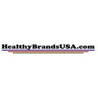 JKS Products, LLC coupons