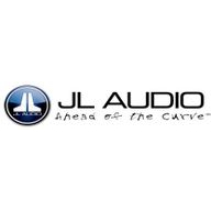 JL Audio coupons