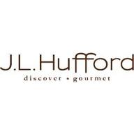 JL Hufford coupons