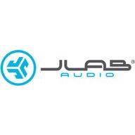 JLab Audio coupons