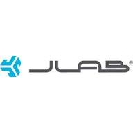 JLAB coupons
