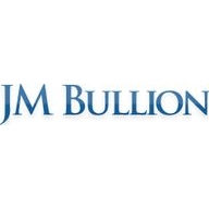 JM Bullion coupons