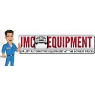 JMC Automotive Equipment coupons